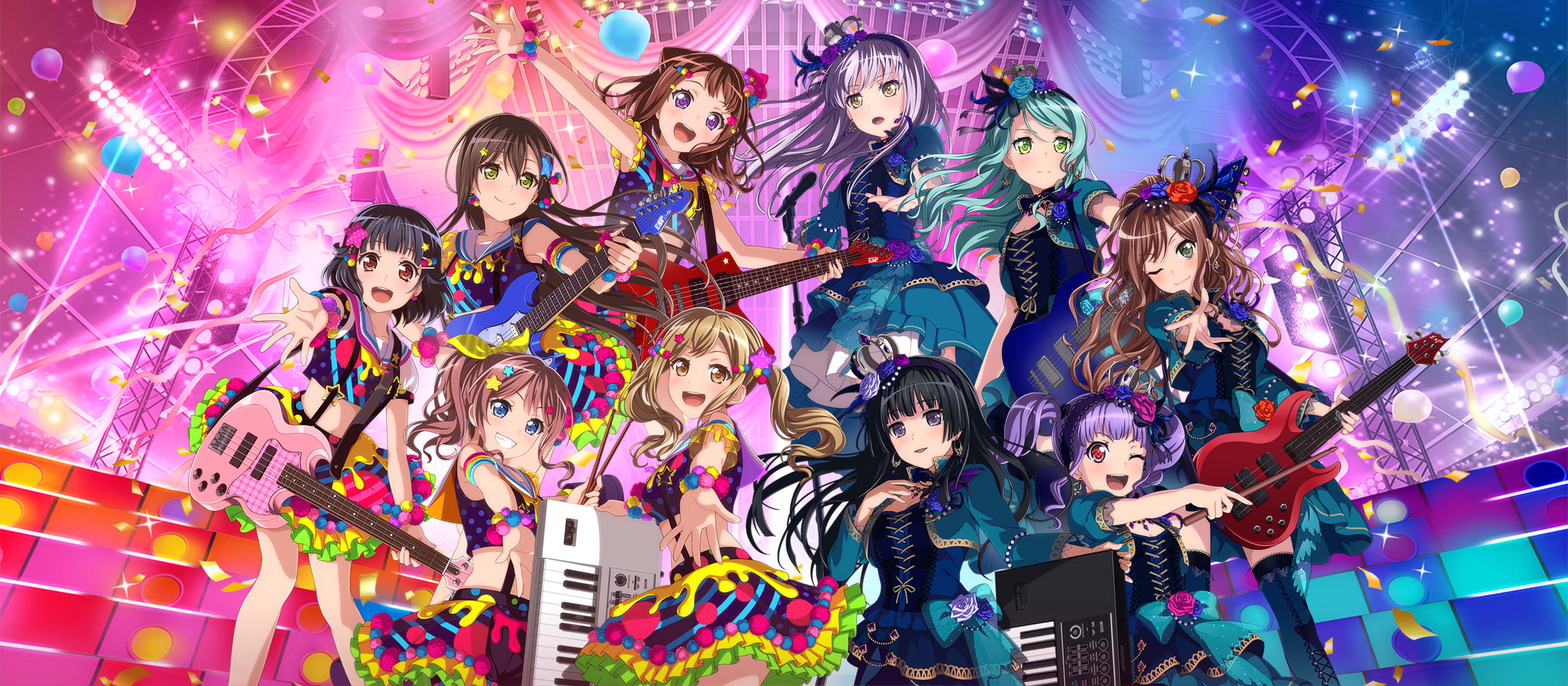 https://bang-dream.com/img/top/main-visual.jpg